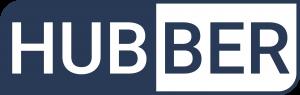 Размещение на маркетплейсах - logo hubber 2 300x95