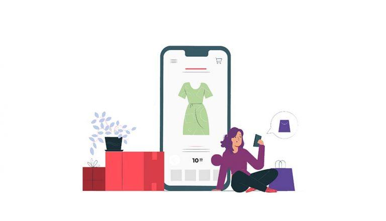 Як запустити продажі на маркетплейсах в Україні? - 611117753d00e344460213 768x440